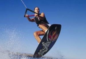 wake boarder1