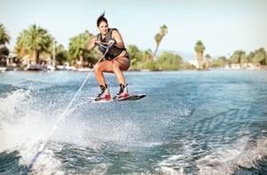 wake boarder2
