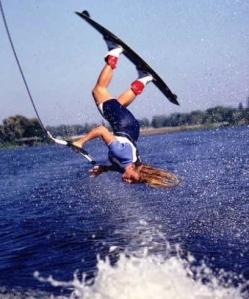 wake boarder5